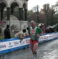 2011 Marathon Istanbul 072a.jpg