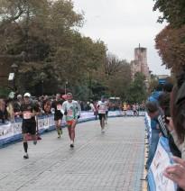 2011 Marathon Istanbul 061aa.jpg