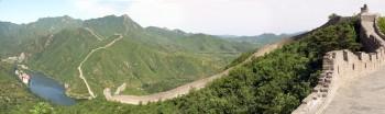 HuangHuaCheng_pano4.JPG